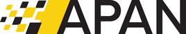 Informatii utile din lumea auto | Dealer Dacia Renault Nissan | APAN
